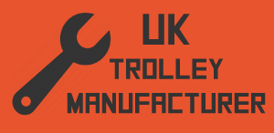 UK Trolley Manufacturers